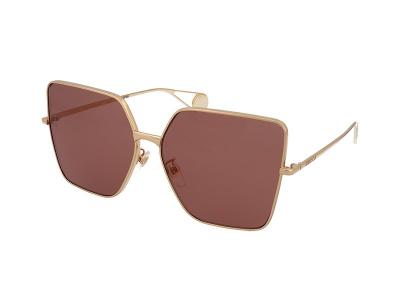 Slnečné okuliare Gucci GG0436S 001