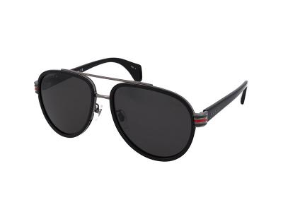 Slnečné okuliare Gucci GG0447S 001