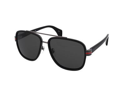 Slnečné okuliare Gucci GG0448S 001