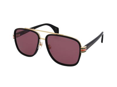 Slnečné okuliare Gucci GG0448S 003