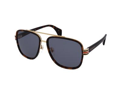 Slnečné okuliare Gucci GG0448S 004
