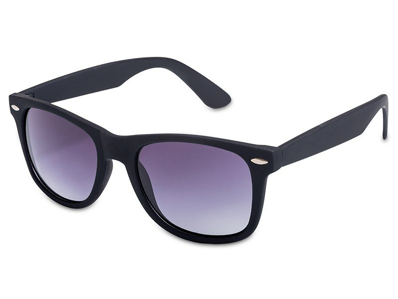 Slnečné okuliare Stingray - Black Rubber - Ostatné