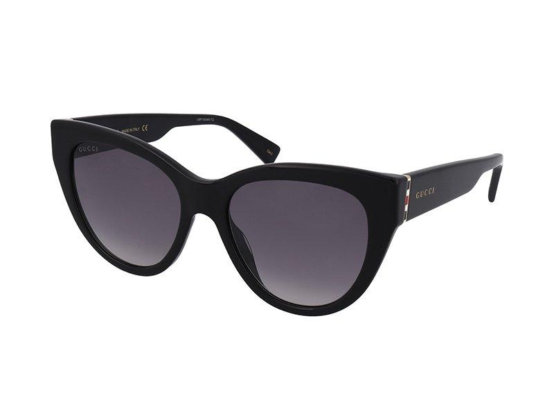 Slnečné okuliare Gucci GG0460S 001