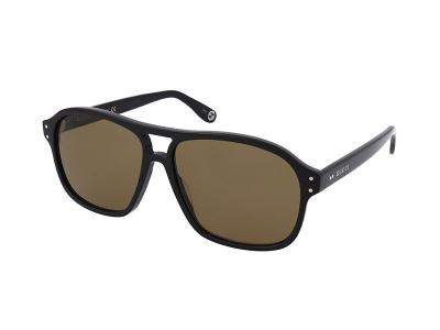 Slnečné okuliare Gucci GG0475S 001