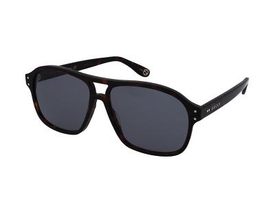 Slnečné okuliare Gucci GG0475S 002