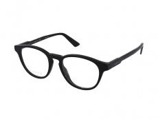 Dioptrické okuliare Oválne - Gucci GG0491O 001