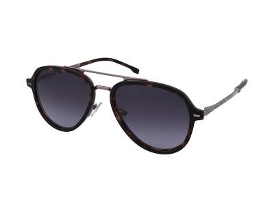 Slnečné okuliare Hugo Boss Boss 1055/S 086/9O