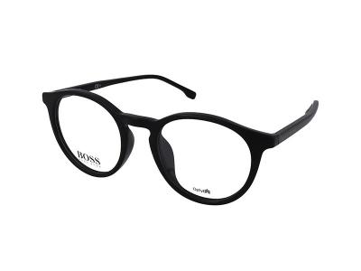 Dioptrické okuliare Hugo Boss Boss 1065/F 807