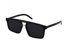 Slnečné okuliare Christian Dior - Christian Dior Blacktie262S 807/2K