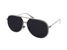Slnečné okuliare Christian Dior - Christian Dior Diorbydior 010/2K