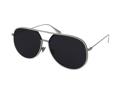 Slnečné okuliare Christian Dior Diorbydior 010/2K