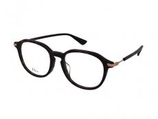 Dioptrické okuliare Oválne - Christian Dior Dioressence17F 086