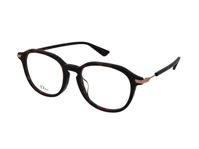Dioptrické okuliare Christian Dior Dioressence17F 086