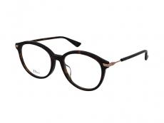 Dioptrické okuliare Oválne - Christian Dior Dioressence18F 086