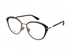 Dioptrické okuliare Štvorcové - Christian Dior Dioressence20 I46