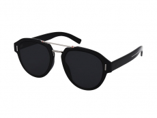 Slnečné okuliare Christian Dior - Christian Dior Diorfraction5 807/2K
