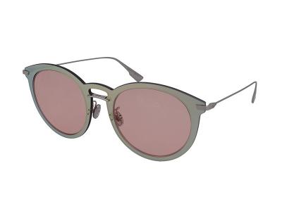 Slnečné okuliare Christian Dior Diorultimef XWL/JW