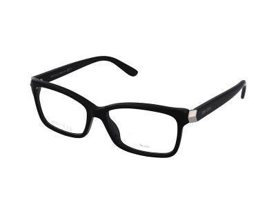 Dioptrické okuliare Jimmy Choo JC225 807