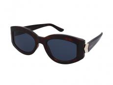 Slnečné okuliare oválne - Jimmy Choo Robyn/S 086/KU