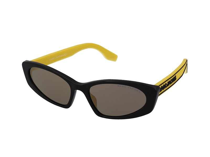 Slnečné okuliare Marc Jacobs Marc 356/S 40G/JO