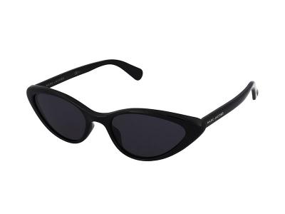 Slnečné okuliare Marc Jacobs Marc 363/S 807/IR