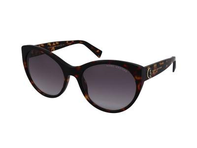 Slnečné okuliare Marc Jacobs Marc 376/S 086/9O