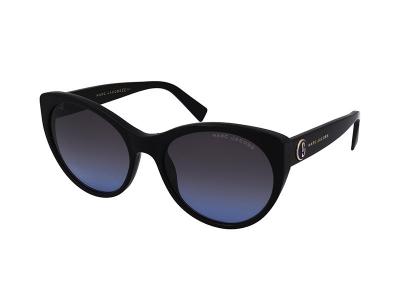 Slnečné okuliare Marc Jacobs Marc 376/S 807/GB