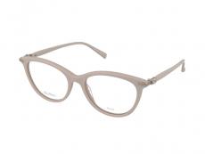Dioptrické okuliare Max Mara - Max Mara MM 1366 SZJ