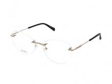 Dioptrické okuliare Max Mara - Max Mara MM 1370 000