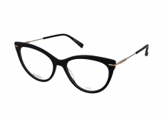 Dioptrické okuliare Max Mara - Max Mara MM 1372 807