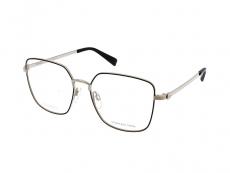 Dioptrické okuliare Oversize - MAX&Co. 413 2M2