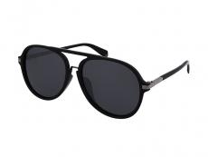 Slnečné okuliare Pilot - Polaroid PLD 2077/F/S 807/EX