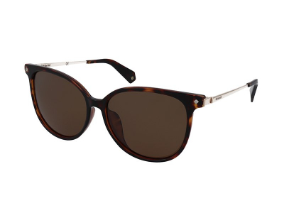 Slnečné okuliare Polaroid PLD 4076/F/S 086/SP