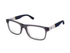 Dioptrické okuliare Tommy Hilfiger - Tommy Hilfiger TH 1282 FNV