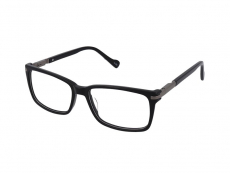 Dioptrické okuliare Crullé - Crullé 17021 C1