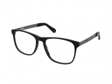 Dioptrické okuliare Crullé - Crullé 17138 C1