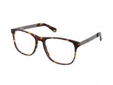 Dioptrické okuliare Crullé - Crullé 17138 C2