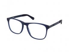 Dioptrické okuliare Crullé - Crullé 17138 C3