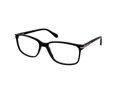 Dioptrické okuliare Crullé 17497 C1