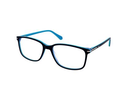Dioptrické okuliare Crullé 17497 C2