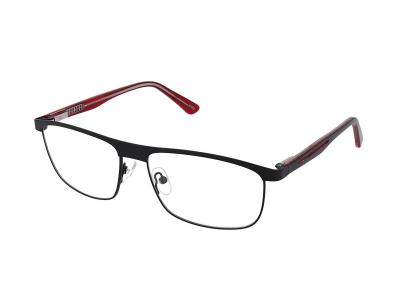 Dioptrické okuliare Crullé 9116 C1