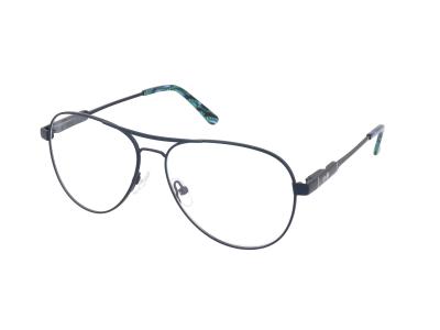 Dioptrické okuliare Crullé 9200 C4