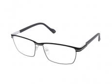 Pánske dioptrické okuliare - Crullé 9222 C3