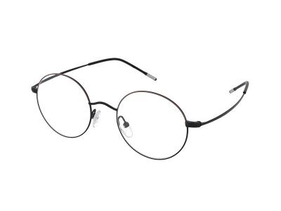 Dioptrické okuliare Crullé 9236 C1