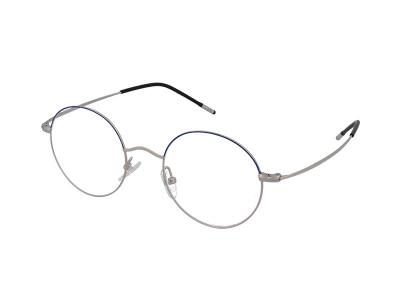 Dioptrické okuliare Crullé 9236 C4