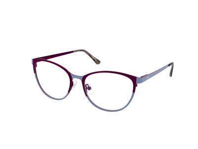 Dioptrické okuliare Crullé 9327 C2