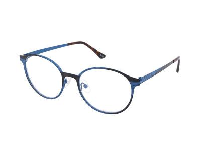 Dioptrické okuliare Crullé 9335 C1