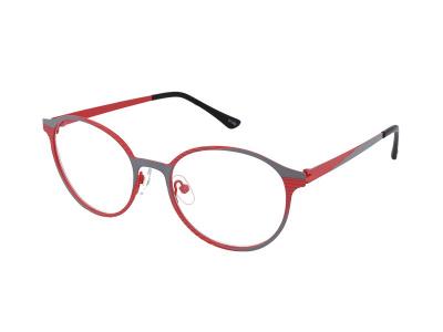Dioptrické okuliare Crullé 9335 C3