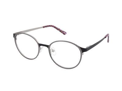 Dioptrické okuliare Crullé 9348 C1