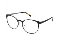 Dioptrické okuliare Panthos - Crullé 9350 C2